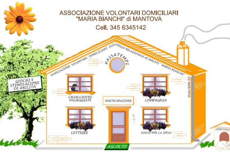 Associazione Maria Bianchi Mantova
