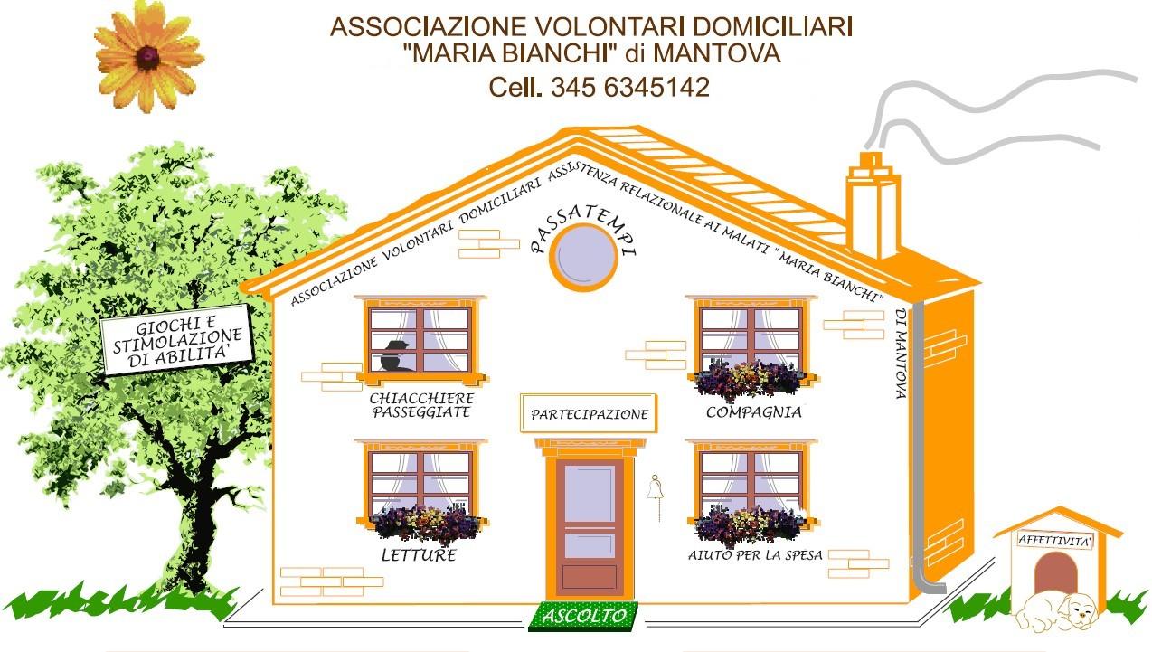 Associazione Maria Bianchi